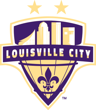 Welcome to LouCity